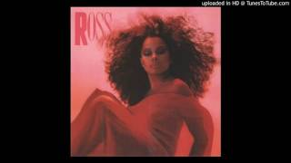 Watch Diana Ross Love Or Loneliness video