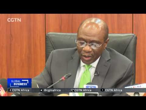 Gap between official and black market exchange rate widens in Nigeria