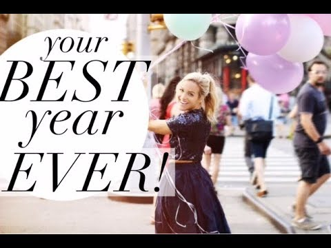 CREATE YOUR BREAKTHROUGH YEAR   TRACY CAMPOLI   CREATE YOUR *BEST* 2018!
