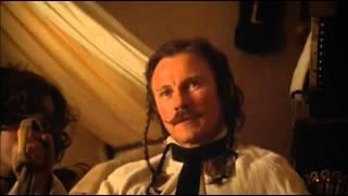 Дуэлянты (1977) - трейлер фильма