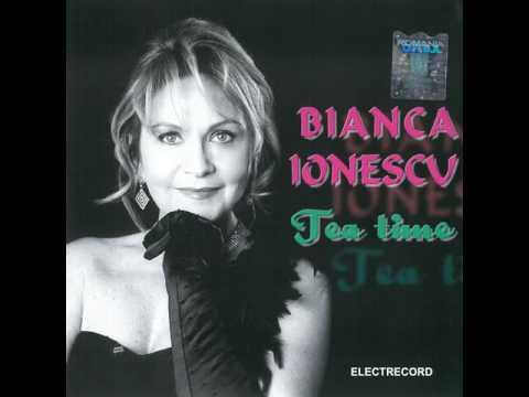 Bianca Ionescu - Caruso