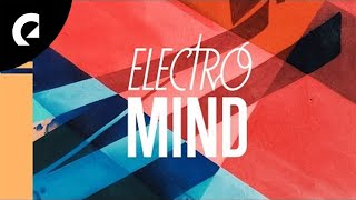 Keen: Electro Mind Vol. 1 [ EPIDEMIC SOUND MUSIC LIBRARY ]