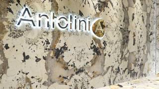 Antolini - IMM Cologne 2018