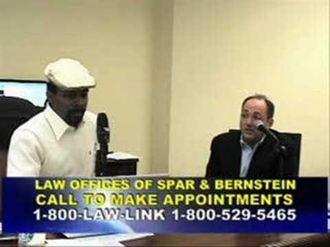 USCIS Online Case Status vs  Calling National Visa Center - YouTube