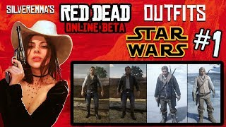 Download How To Make Doc Holliday S Final Duel Outfit In Red