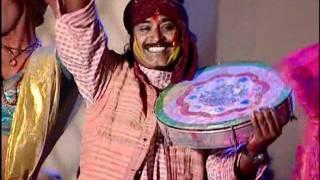 Jogira Sa Ra Sa Ra [Full Song] Holi Ke Nauta