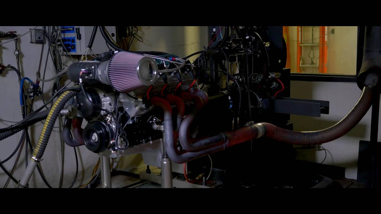 Blue print engines 427 dyno test youtube blue print engines 427 dyno test malvernweather