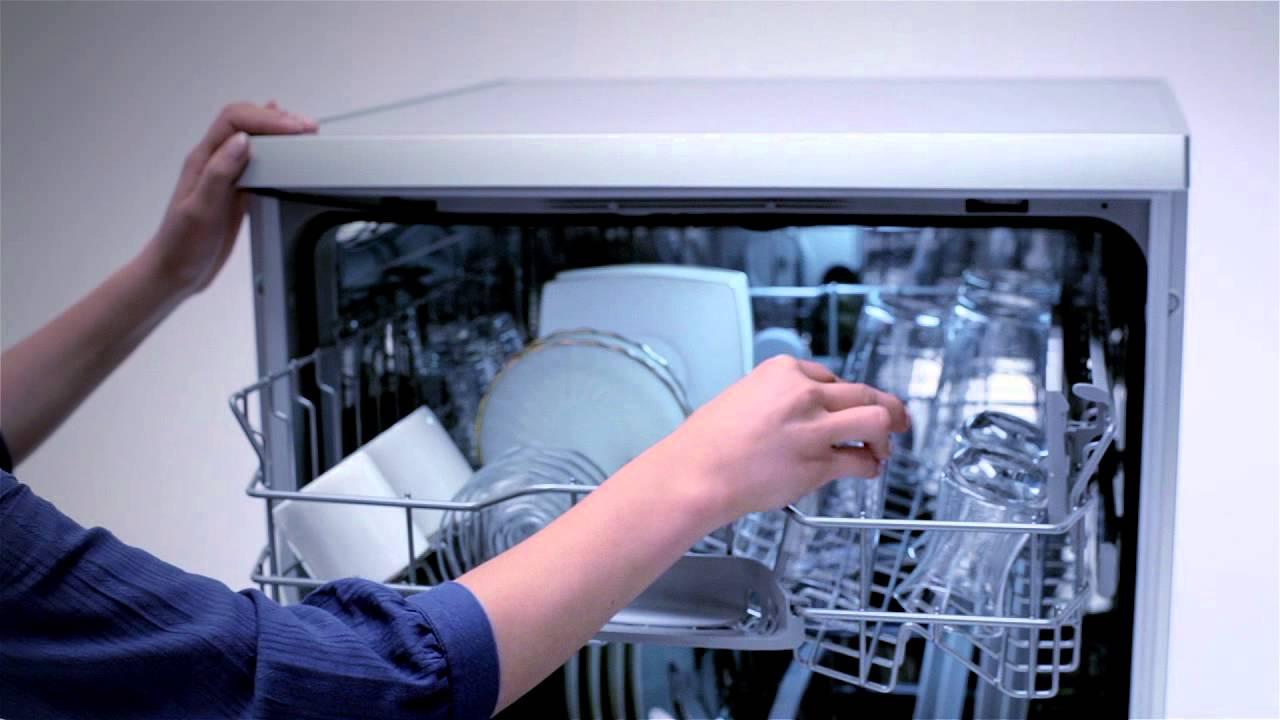 maxresdefault Çamaşır Makineleri Baştan Aşağı Nasıl Detaylıca Temizlenir?