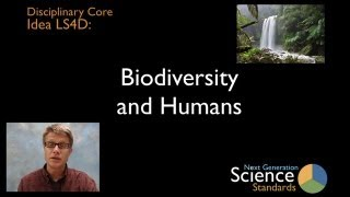 Video LS4D - Humans and Biodiversity download MP3, 3GP, MP4, WEBM, AVI, FLV Agustus 2018