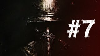 Metro Last Light Walkthrough Part 7 HD Gameplay - Interrogation