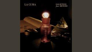 La Cura (feat. Mencho)