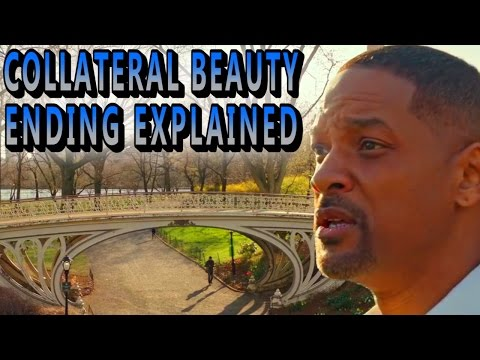 Thumbnail: Collateral Beauty Ending Explained Breakdown And Recap