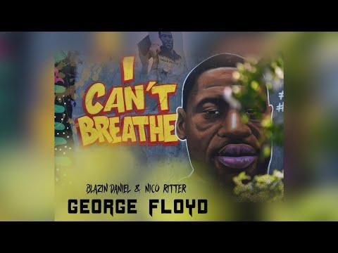 GEORGE FLOYD Feat. Nico Ritter