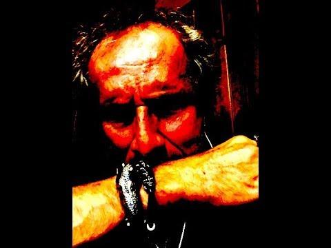 COME L'EURO DISTRUGGE L'ITALIA di Paolo Barnard (2012)
