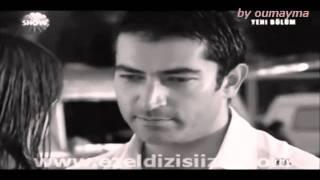 "Ezel & Bahar ""Hob Kbir"" (by oumayma)"