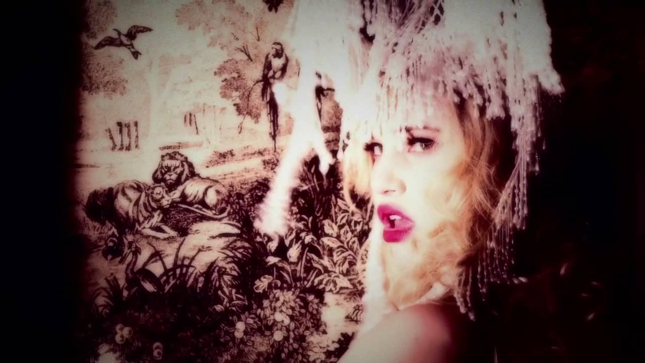 Video Masha Rudenko nudes (28 photos), Topless, Fappening, Selfie, swimsuit 2006