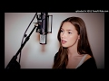 Alan Walker Ft Z Money Production Faded Sara Farell Cover REMIX mp3