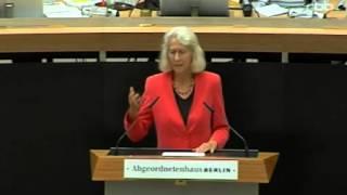 Claudia Hämmerling zu Berlin zur Forschungshauptstadt für Alternativmethoden zu Tierversuchen machen