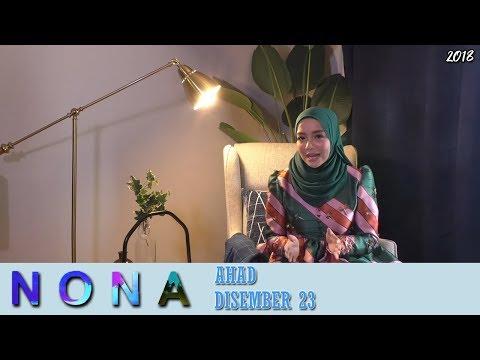 Nona (2018) | Sun, Dec 23
