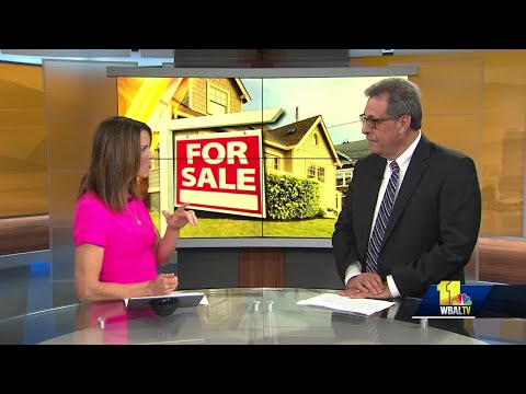 Tips On Mortgage Insurance For Current And Future Homeowners