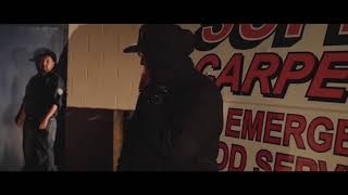 Benny the Butcher - Jackpot Ft. El Camino (Official Music Video)
