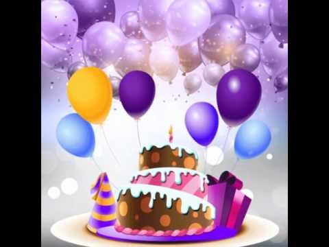 gif de cumpleaños