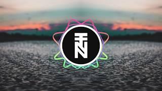 YFN Lucci - Everyday We Lit (Dark Heart Trap Remix)