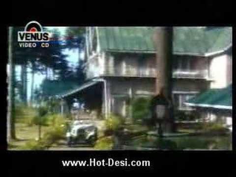Ek Ladki Ko Dekha To Movie: 1942 A Love Story