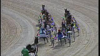 Vidéo de la course PMU PREMI FRANCIS