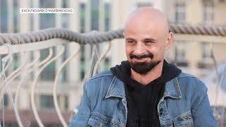 Історія життя Михайла Кукуюка | Ранок з Україною