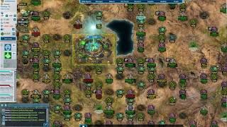 ENDGAME W20 c&c tiberum alliances