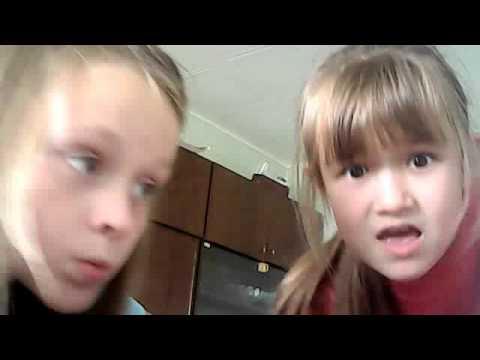 Видео c веб-камеры от 4 октября 2015 г., 12:28 (UTC)