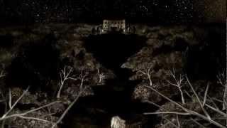 matryoshka - Monotonous Purgatory (MUSIC VIDEO)