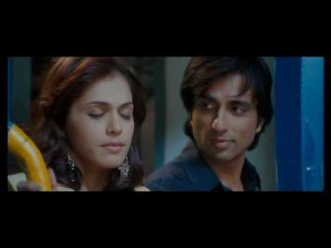 Ek Vivaah Aisa Bhi 513 Bollywood Movie Sonu Sood Eesha