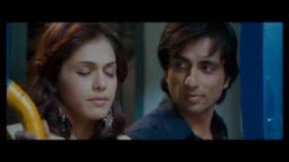 Ek Vivaah Aisa Bhi - 5/13 - Bollywood Movie - Sonu Sood &Eesha Koppikhar