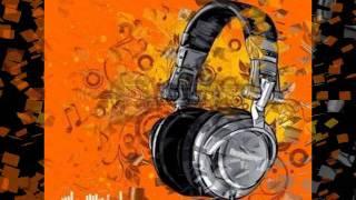 Dj jonhy - quiero rayos de sol (remix)