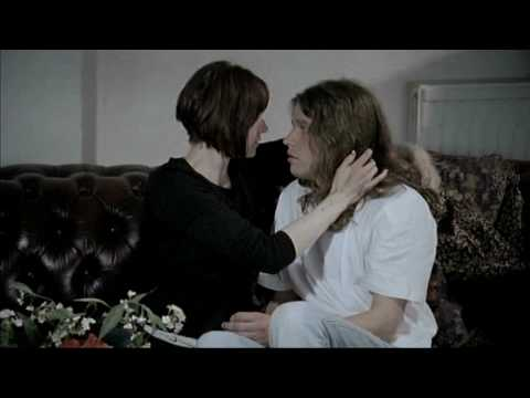 Loving Mother (2009) - Rough Cut - Short Film - YouTube