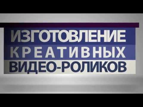 Медиахолдинг СИМПЭКС