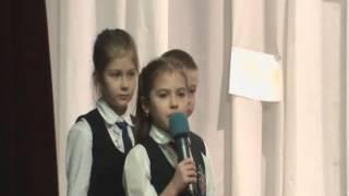 открытие недели русского языка(, 2012-11-26T09:38:56.000Z)