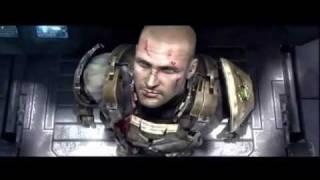 Halo Tribute - Azure Haze - Jeff Loomis