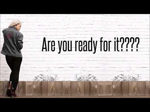 Taylor Swift   Ready For It? Madilyn Bailey  Full HD lyrics