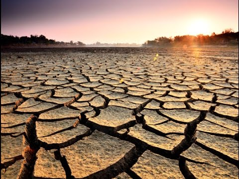 Megadrought Nightmare: No Water For Crops, Horrific Wildfires, Colossal Dust Storms And Draconian Water Restrictions Hqdefault