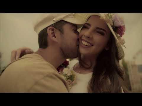 Los Titanes De Durango - Hola Mi Amor (Video Oficial) (2018)