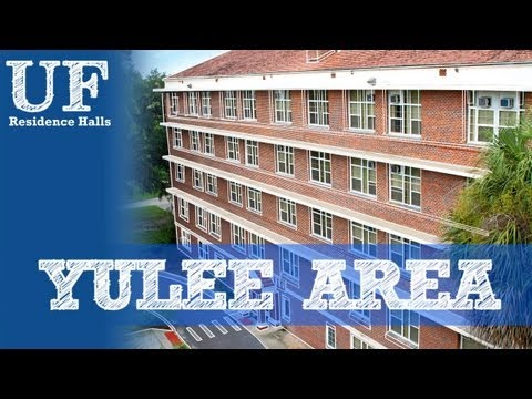 Yulee Area