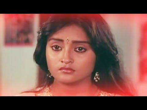 Ganamela Movie Climax Scene | Malayalam Movie Scene | Mukesh | Geetha Vijayan