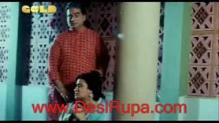 Bollywood Attractive Love Scene