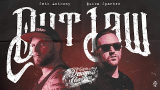 Outlaw - Seth Anthony X Bubba Sparxxx (Designed Conviction Entertainment) Music Video