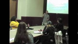 Intro. to Statistics for the Social Sciences - On Null-Hypothesis Statistical Testing