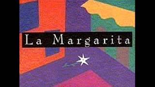 La Margarita - Jaime Roos (Disco completo)
