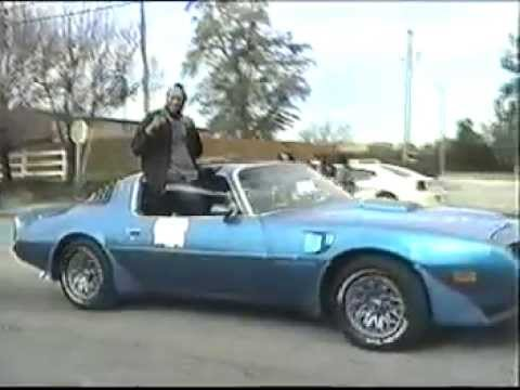 """""""MLK Parade"""" - Found tape. Wilmington, NC"""